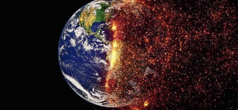 earth12-copy